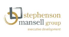 Stephenson Mansell Group